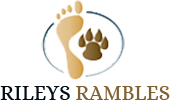 Rileys Rambles